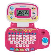 VTech My Laptop™ Pink