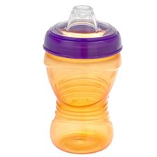 Vital Baby Kidisipper Gripper Orange