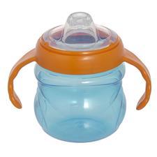 Vital Baby Kidisipper Tubby Blue