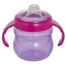 Vital Baby Kidisipper Tubby Pink