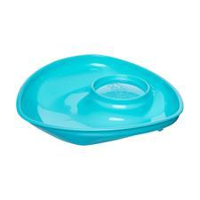 Vital Baby NOURISH Power Suction Plate Pop