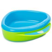 Vital Baby Warm-A-Bowl Blue