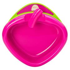 Vital Baby Warm-A-Bowl Pink