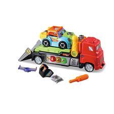 Vtech Fix & Learn Car Carrier