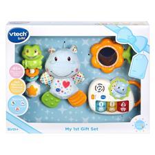 Vtech My 1st Gift Set