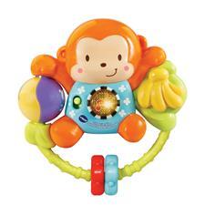 Vtech Swing and Shake Monkey Rattle