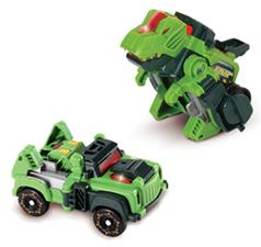 Vtech Switch & Go Dinos® Claw the T-Rex