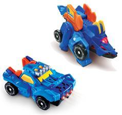 Vtech Switch & Go Dinos® Slam the Stegosaurus