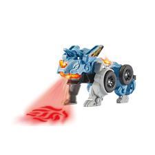 Vtech Switch & Go Dinos® Turmoil the Triceratops