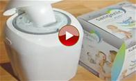 Tommee Tippee Ultimate Value Starter Kit