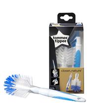 Tommee Tippee CTN Bottle and Teat Brush