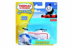 Thomas & Friends Take-n-Play Harold