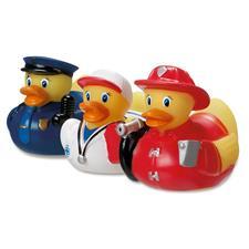 Munchkin Mini Ducks