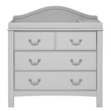 Toulouse Dresser