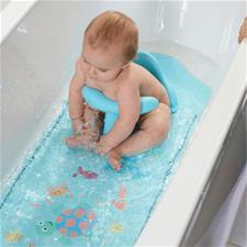 Mothercare Aqua Pod Blue