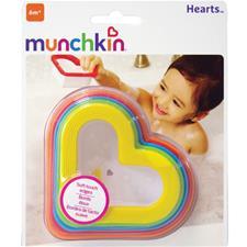 Munchkin Hearts