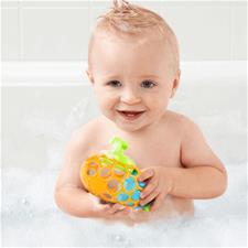 Oball H2O Bath Submarine
