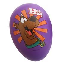 Access All Areas Scooby-Doo Shaky Eggs