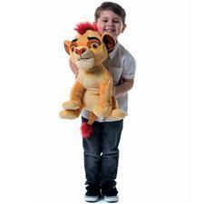 Lion Guard Kion XL Soft Toy