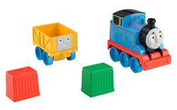 Thomas & Friends My First Thomas Engine