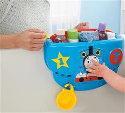 Thomas & Friends Bath Caddy
