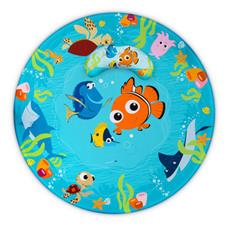 Bright Starts Disney Nemo Door Jumper