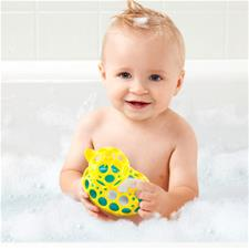 Oball H2O Bath Ducks