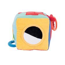 Paddington Actitvity Cube