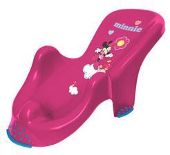 Solution Disney Bath Chair - Minnie Mouse