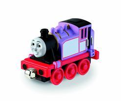 Thomas & Friends Take-n-Play Rosie
