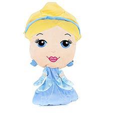 Disney Cinderella Back Pack