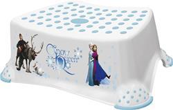 Solution Disney Frozen Step Stool
