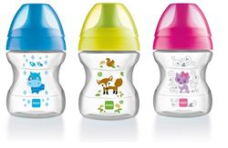 MAM Learn to Drink Cup 190ml