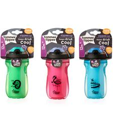 Tommee Tippee Explora Active Sippee Cup 12m+
