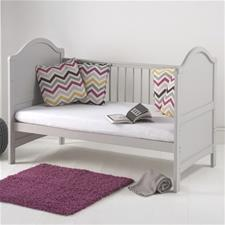 Toulouse Cot Bed