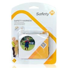 Safety First Safety Harness