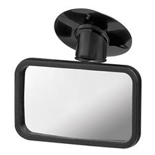 Safety First Child View Car Mirror