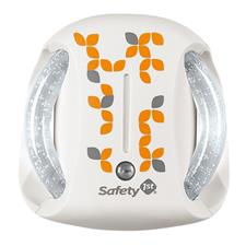 Safety First Automatic Night Light