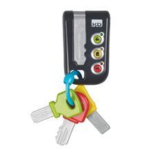 ELC Keys