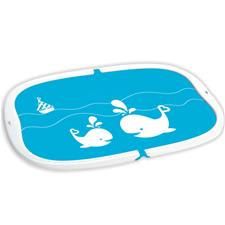 Munchkin Fold n Go Placemat