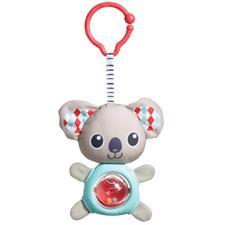 Tiny Smarts Belly Koala