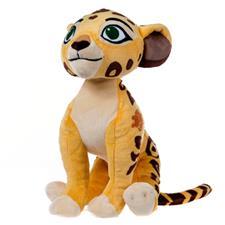 Lion Guard Fuli 10