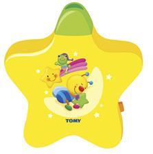 Tomy Starlight Dreamshow Yellow