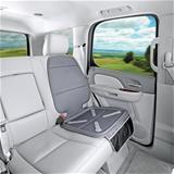 Munchkin Seat Guardian Plus