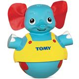 Tomy Tap N Toddle Elephant