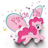 Pinkie Pie Light