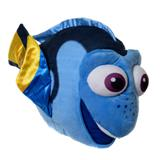Disney Finding Dory - Dory XL Soft Toy