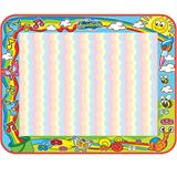 Tomy Aquadoodle - Super Colour Deluxe