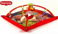 Tiny Love Gymini Move & Play