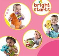 Brights Starts 14 Additional Lines